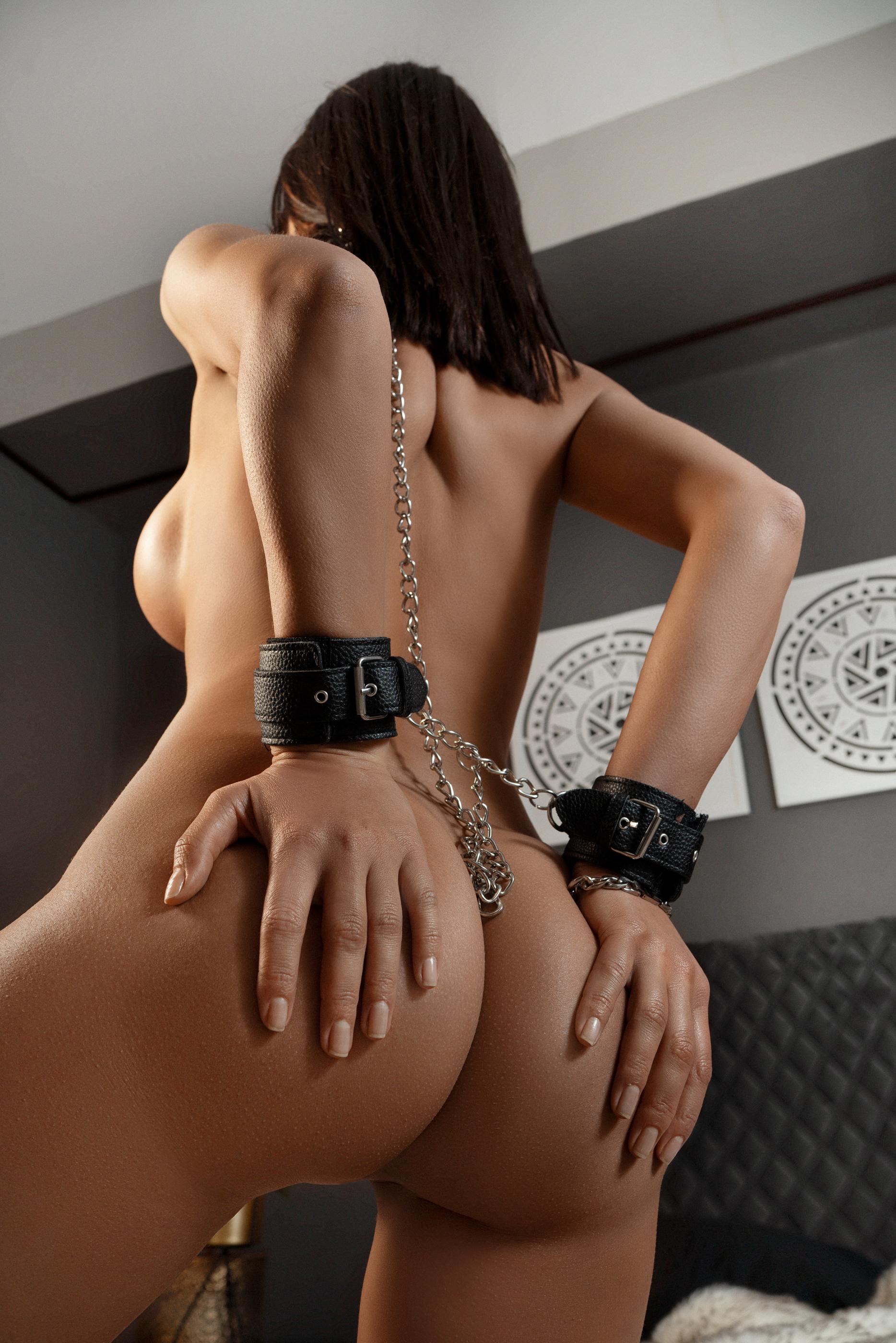 Sedinta foto boudoir 7