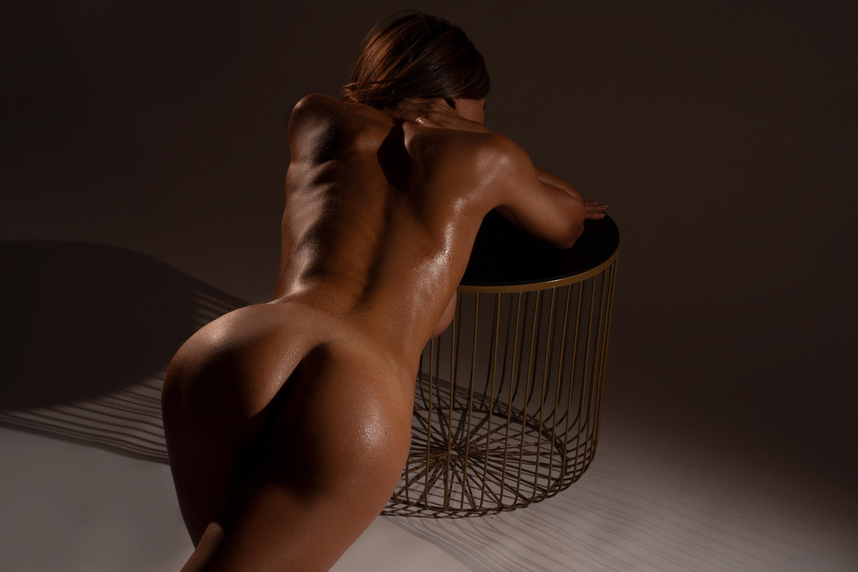 Sedinta foto boudoir 9