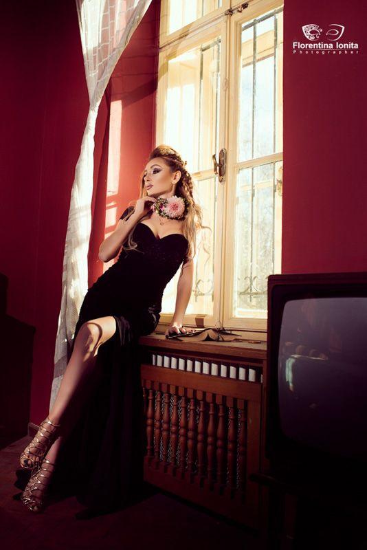 Sedinta foto boudoir 162