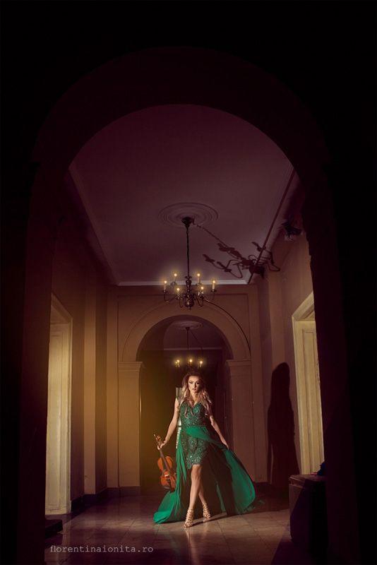 Sedinta foto boudoir 164