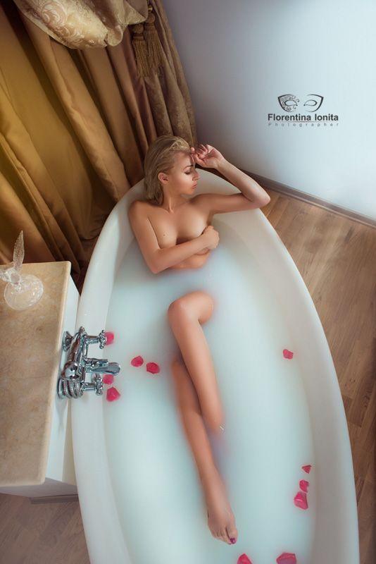 Sedinta foto boudoir 170