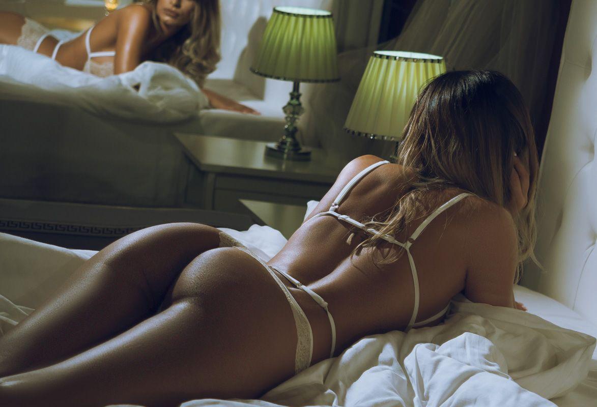 Sedinta foto boudoir 200