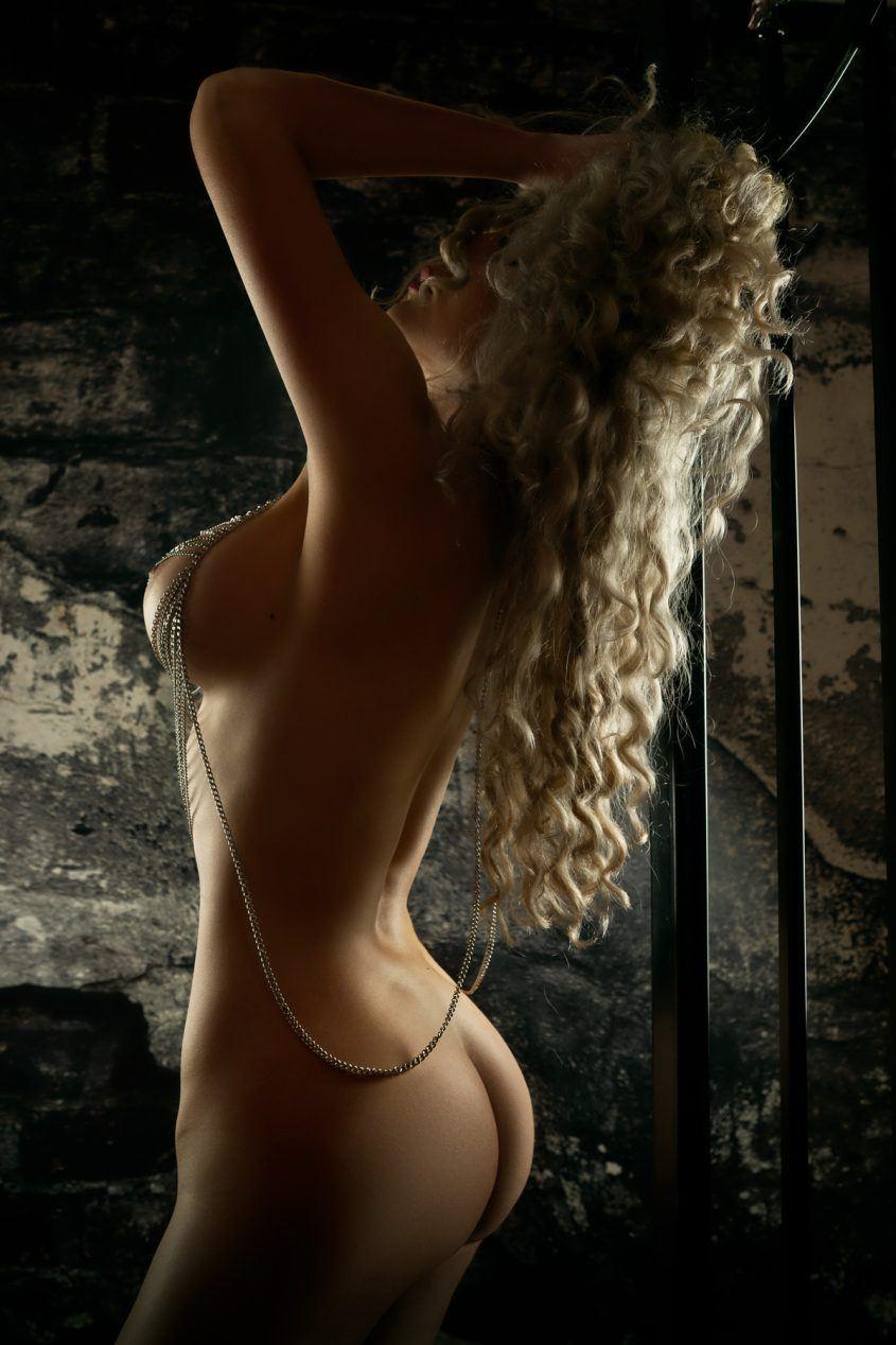 Sedinta foto boudoir 65