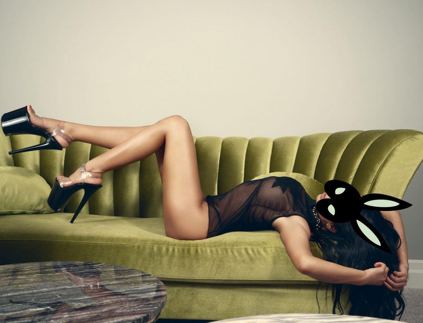 Sedinta foto boudoir 71