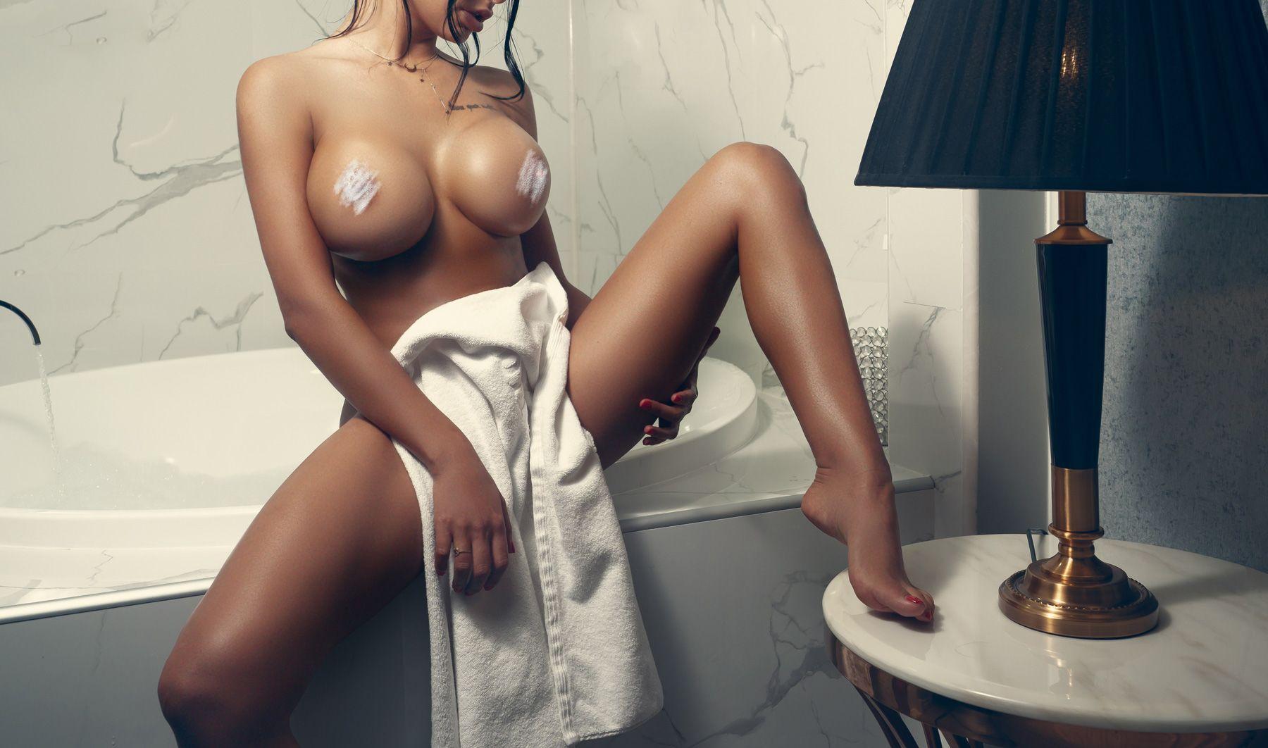 Sedinta foto boudoir 88