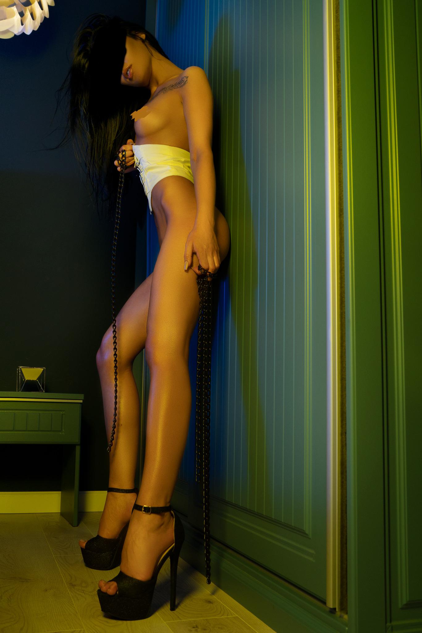 Sedinta foto boudoir 55