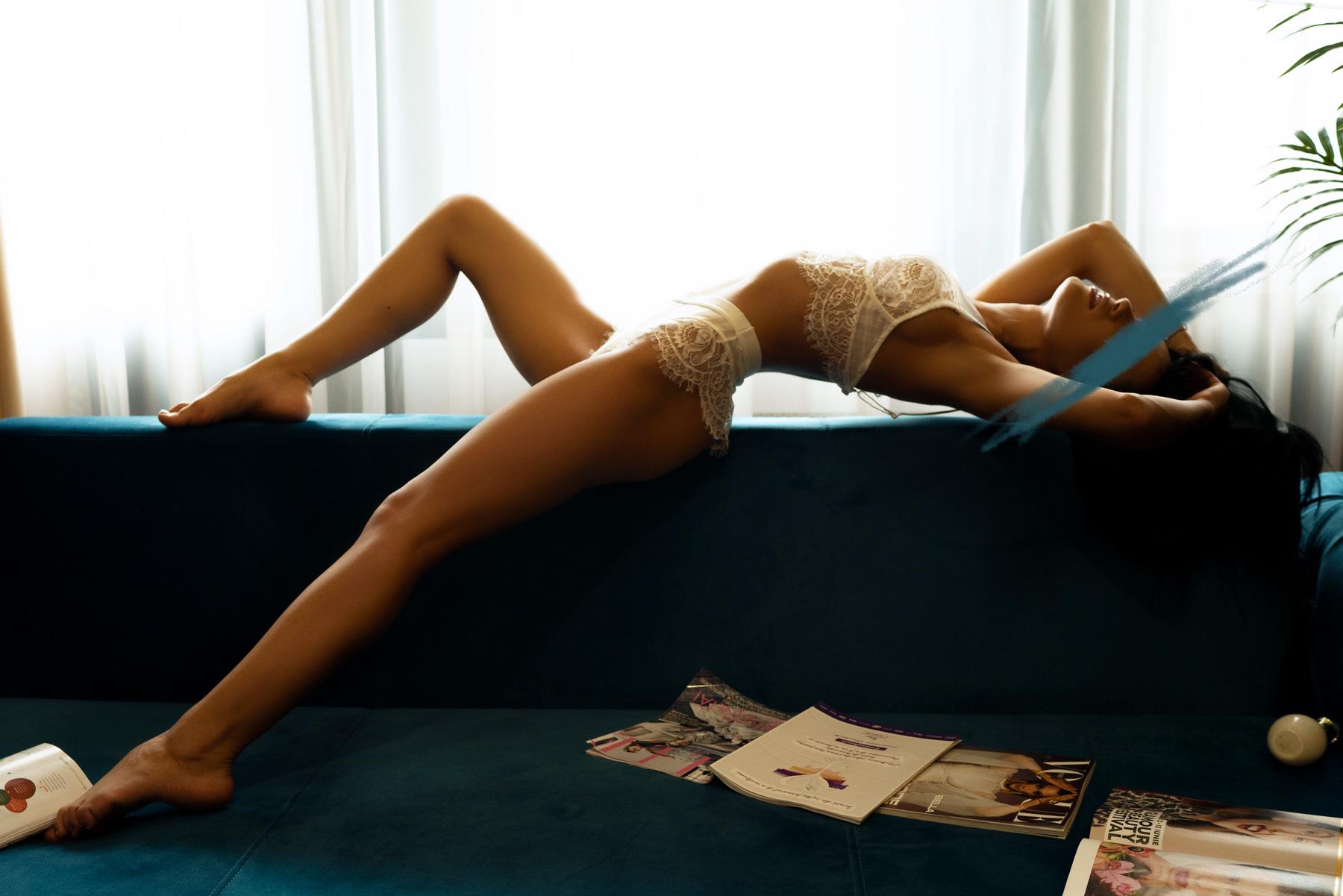 Sedinta foto boudoir 61
