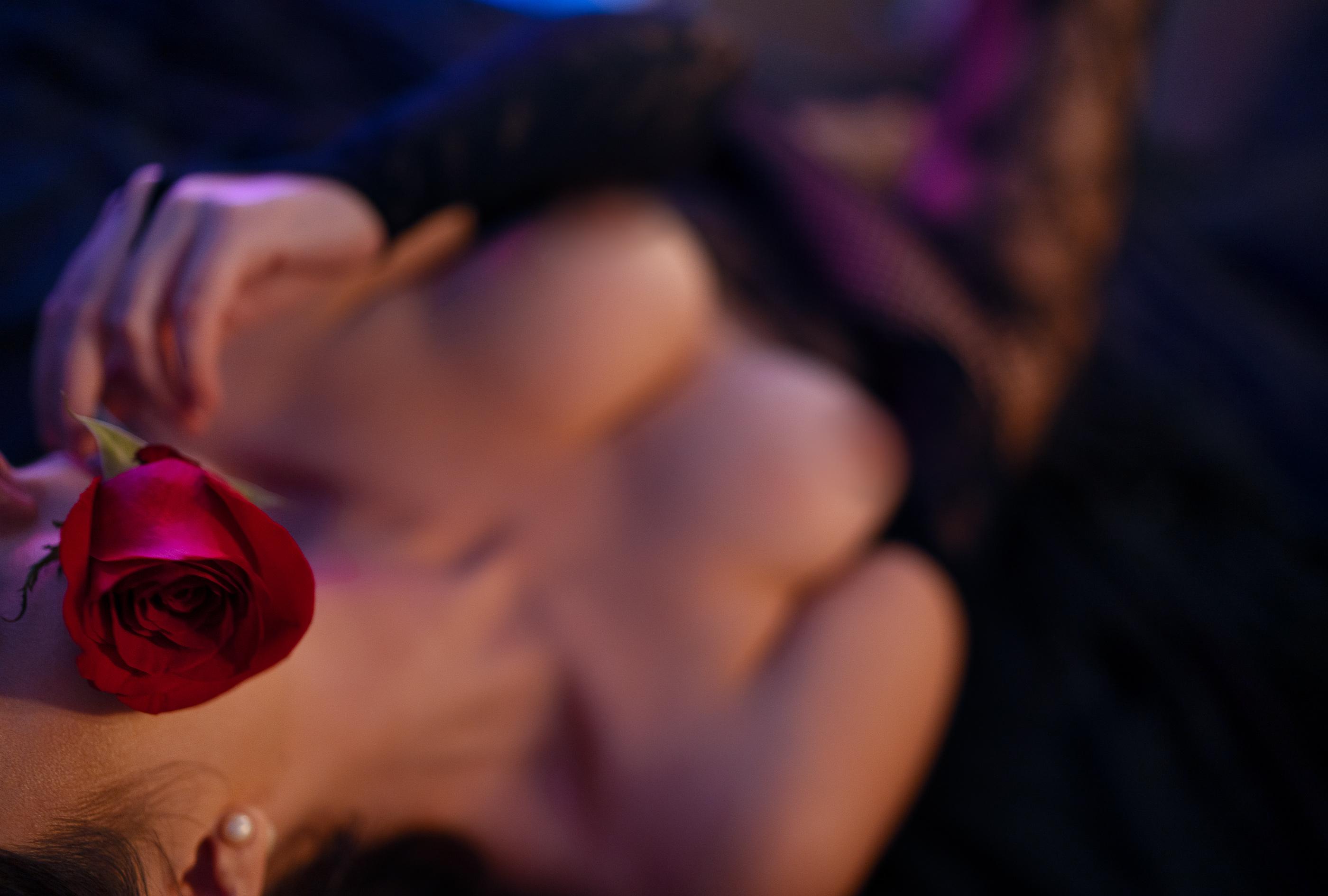 Sedinta foto boudoir 29