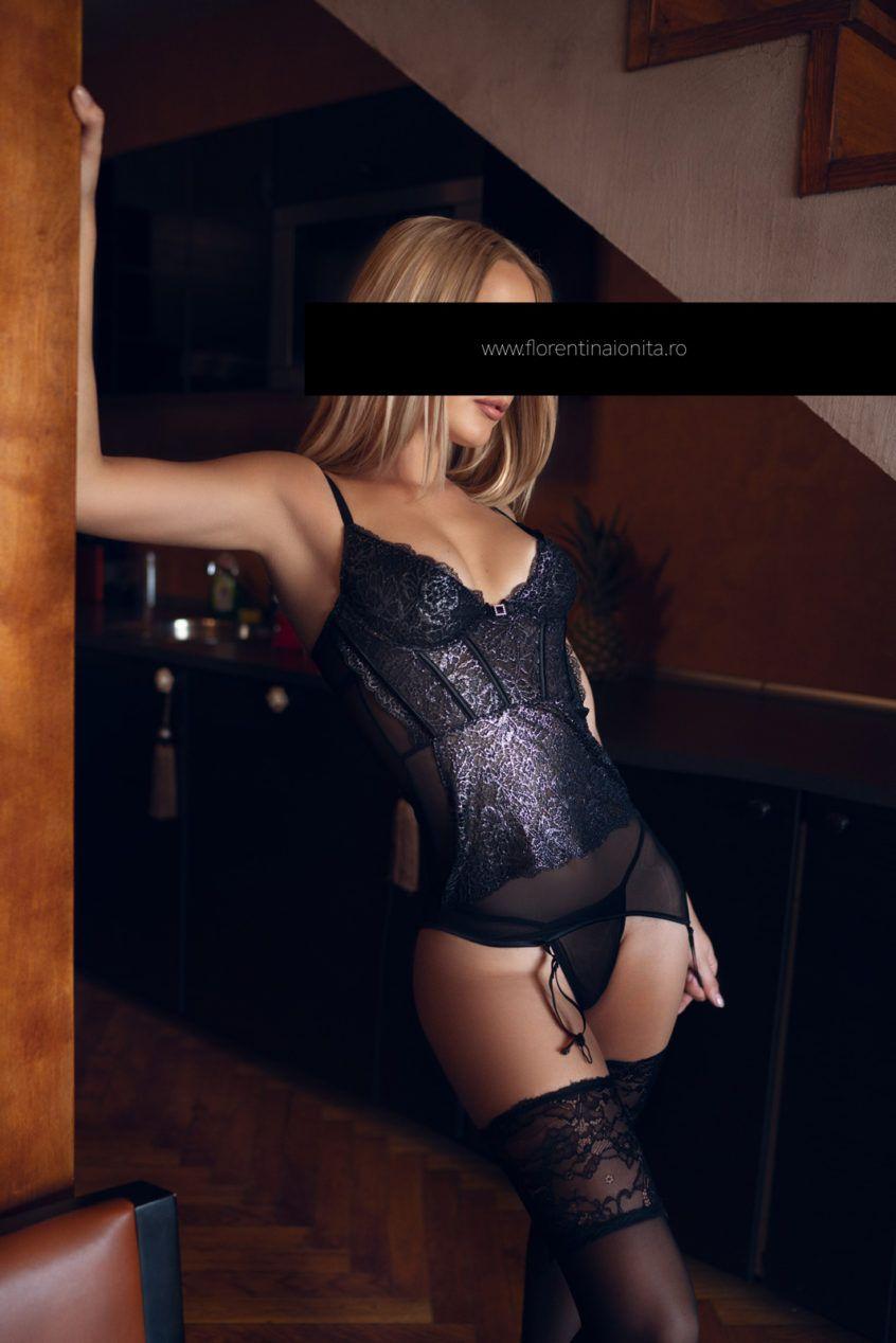Sedinta foto boudoir 199