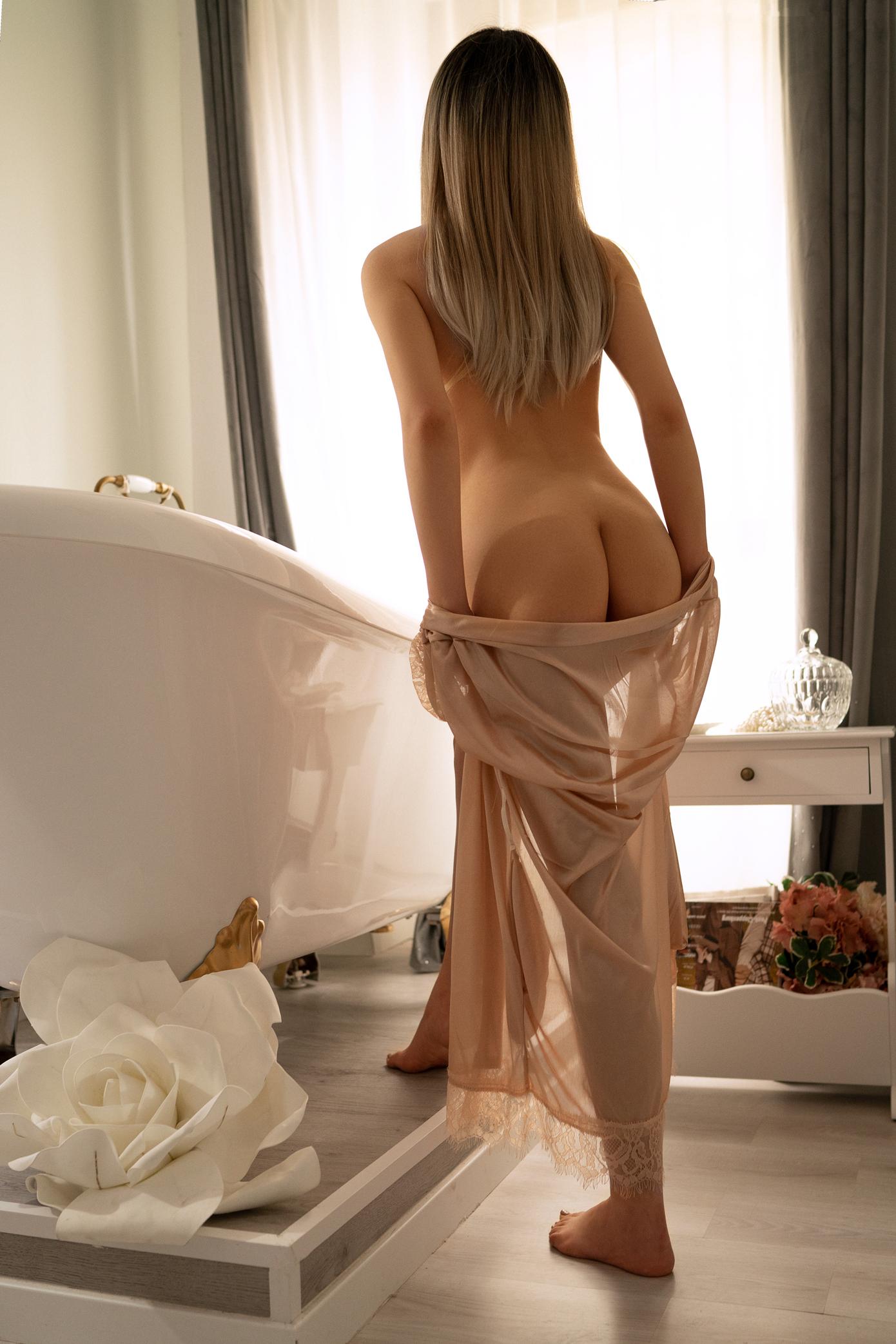 Sedinta foto boudoir 14
